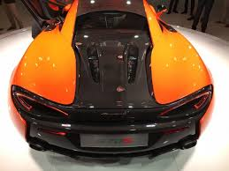 2018 mclaren cost. contemporary 2018 2016 mclaren 570s nyias reveal overhead rear mar 30 20 57 42 in 2018 mclaren cost