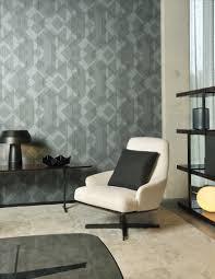 Behang Slaapkamer Trend Trend Luipaardprints In Huis