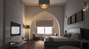 Moroccan Themed Bedroom Designs Moroccan Style Bedroom Interior Design Ideas