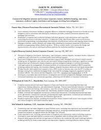 Attorney Resume Inspirational Associate Attorney Resume Sample Best