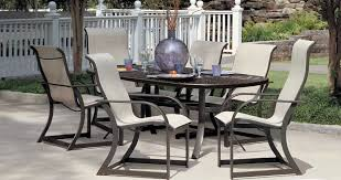 WINSTON OUTDOOR FURNITURE REPLACEMENT GLASS  OUTDOOR FURNITUREWinston Outdoor Furniture Repair