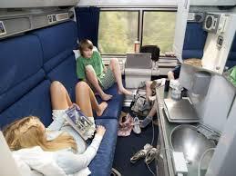 Amtrak Bedroom Unique Decorating Ideas