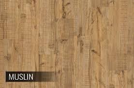 shaw easy street vinyl planks