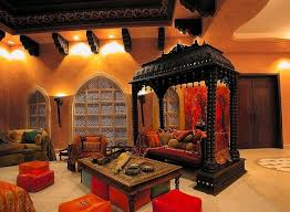 asian themed furniture. View Larger Asian Themed Furniture C