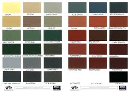 Extraordinary Dulux Paint Color Chart Malaysia Dulux Paint