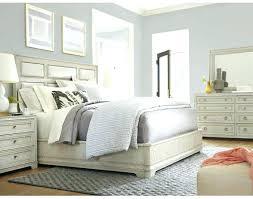 Craigslist Bedroom Furniture Stunning Wonderful Bedroom Sets Bedroom ...