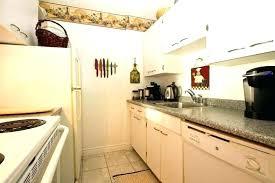 Craigslist 2 Bedroom Apt 2 Bedroom Apartment For Rent 2 Bedroom Apartments  For Rent 2 Bedroom .