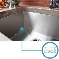Full Size of Kitchen:artisan Sinks Double Basin Kitchen Sink Elkay Laundry  Sink Elkay Gourmet Large Size of Kitchen:artisan Sinks Double Basin Kitchen  Sink ...
