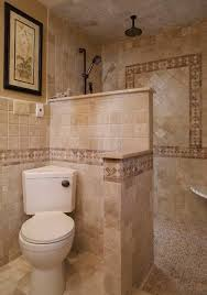 small bathroom designs with walk in shower. Small Bathroom Walk In Shower Designs Beauteous Decor Ac With