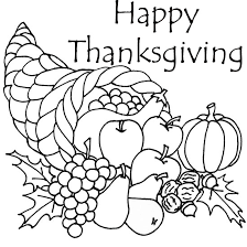 Small Picture Marvelous Thanksgiving Coloring Pages For Adults 5 mosatt