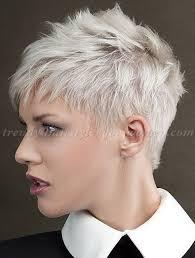 Short Women Hairstyle best 25 very short haircuts ideas very short 1977 by stevesalt.us