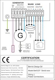 vn commodore engine wiring diagram elegant beautiful vn v8 wiring vn v8 ecu wiring diagram vn commodore engine wiring diagram elegant beautiful vn v8 wiring diagram electrical system block