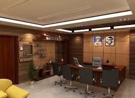 pics luxury office. Interior Design For Luxury Office 10 Pics