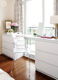 white ikea bedroom furniture. Ikea Bedroom Furniture 30 Pictures : White D