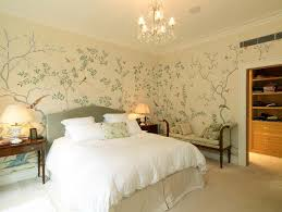 bedroom design for couples. Exellent Design Beautiful Bedroom Design Ideas For Couples In  Home Inspiration With O