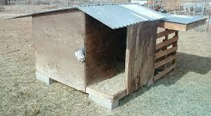 goat shed designs goat shed design and inspirational goat shed designs of best of of goat goat shed designs