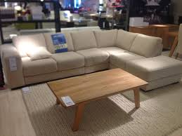 sofa chicago elegant chicago fabric corner lounge from nick scali with kuiso coffee