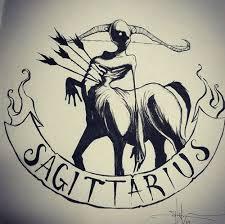 Shawn Coss Střelec Sagittarius Zvěrokruh Znamení Zvěrokruhu A