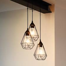 cable pendant lighting. Cable Suspendu Luminaire Lovely Livraison Offerte Sur Tout Le Site Delamaison Pendant Lighting R