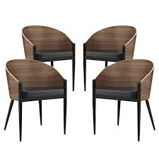 Enjoyable 4 Dining Chairs About Remodel Styles Of Chairs with 4 Dining  Chairs 43