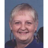 Judith Johnson Koski Obituary - Visitation & Funeral Information