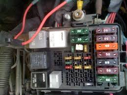 gmc sierra fuse box diagram image wiring 96 chevy silverado fuse box diagram 96 auto wiring diagram schematic on 1992 gmc sierra fuse