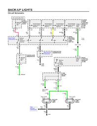 1999 honda accord lx 2 3l fi sohc vtec 4cyl repair guides park neutral position pnp switch 2004