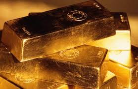 Grams To Ounces Chart Gold How To Price Gold In Us Dollars Per Gram Chron Com