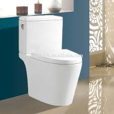 Low Price Sanitary Ware Set,China Good Quality Sanitary Ware ...
