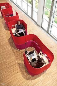 space furniture design. exellent space neocon 2015 product preview office furniture to space design