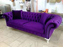 Modern couches for sale Fashionable Modern Button Sofa Office Couch Exciting Couch Sale Couches Modern Button Tufted Sofa Violet Pillow And Modern Button Sofa Sofa Furniture Modern Button Sofa Modern Button Tufted Sofa 6351carolyndriveinfo