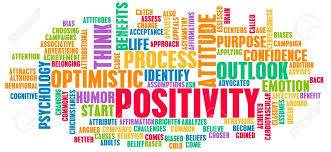 Image result for photos of positive attitudes