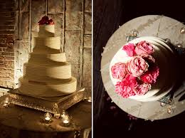 Different Wedding Cake Types Leahandmark Co