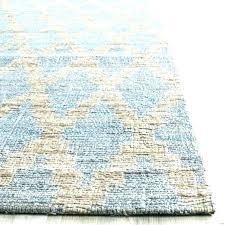 memory foam rug pad rugs luxury area southwest furniture design unique designs outdoor patio 6