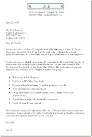 Microsoft Office Cover Letter Templates Office Cover Letter