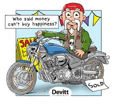 specialists in motorcycle insurance for 80 years get a quote direct from devitt today for your business car van home dealer or motorbike insurance