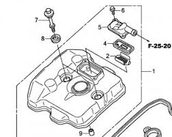 honda cbr 250r page 1057 attached images