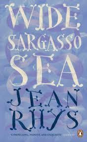 wide sargasso sea buy wide sargasso sea online at best prices in  wide sargasso sea