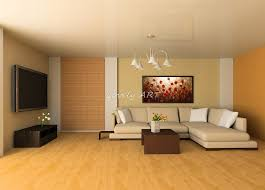 Small Picture Interior Room How To Create Amazing Living Room Designs 37 Ideas