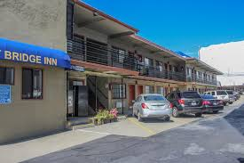 bay bridge inn san francisco reserve now gallery image of this property