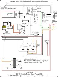 home ac fan wiring diagram basic guide wiring diagram \u2022 Ebm-Papst Axial Fan wiring diagram as well ac fan relay switch on home ac unit wiring rh sdgscore me