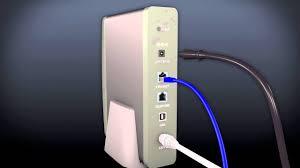 How To Fix Us Ds Blinking Light Spectrum 6 Common Spectrum Problems Fixes