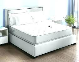 Sleep Number Bed Frames All Posts Tagged Sleep Number Bed Frame Legs ...