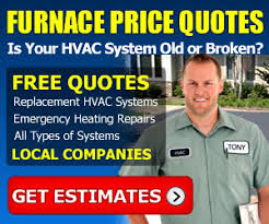 rheem furnace prices. request furnace quotes rheem prices a