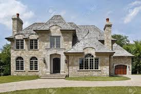 pictures of stone exterior on homes. exterior stone house pictures of homes with and brick best on