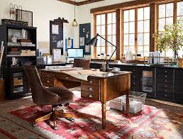 pottery barn office ideas. classic american living room photo gallery design studio pottery barn home office designoffice designsoffice ideas n