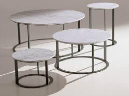 coffee table round marble effortless photo australia full size of