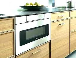 samsung under counter microwave charming drawer style microwave under the cabinet reviews convection micro samsung countertop grill microwave samsung