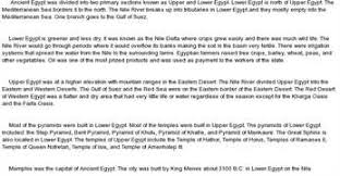 bli frst att boken thoth essay on ancient egyptian culture lew rockwell essay on egypt uprising picked up by english al jazeera