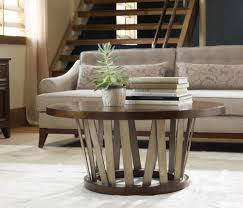 coffee table 24 inch round coffee table round shape wooden table top and pedestal diffe